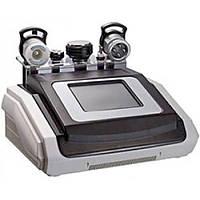 Аппарат кавитации и вакуумного RF TPL-820
