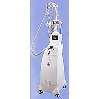 Аппарат  вакуумно-роликового массажа LipoMas-70
