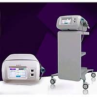 Вагинальный аппарат высокоинтенсивного фокусированного  ультразвука HIFU 217