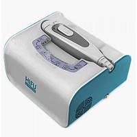 Аппарат высокоинтенсивного фокусированного ультразвука HIFU-004 (HIFU+RF+LED)