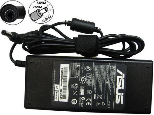Адаптер питания ноутбука Asus  19v  4.74A 90W5.5x2.5