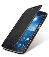Чехол для Samsung Galaxy Mega 6.3 i9200 - Melkco Book leather case (SSMG92LCFB3BKLC)
