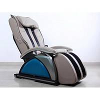 Массажное кресло Classic