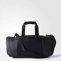 Мужская спортивная сумка Adidas PDS Gym BR9036