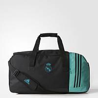 Футбольная сумка Adidas Real Madrid M BR7148 - 2017/2