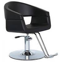 Парикмахерское кресло PK-6