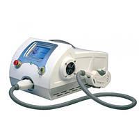 Аппарат для фотоэпиляции ESTI-100