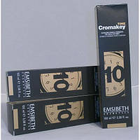 Гель-краска Time Cromakey, 100 ml.