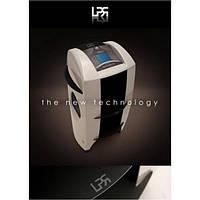 Аппарат ультразвуковой терапии PERFECT TWICE 3047