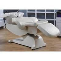 Кресло-мойка для СПА процедур UMS 328- 38