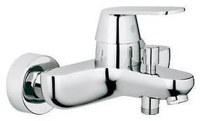 Grohe Eurosmart Cosmopolitan cмеситель для ванны, однорычажный 32831000