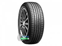 Шины Nexen NBlue HD Plus 165/65 R13 77T