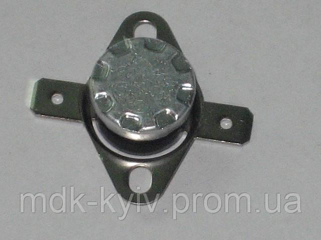 Термостаты (термопредохранители) серии KSD (KSD301)