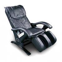 Массажное кресло Essential