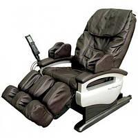 Массажное кресло Meglio II