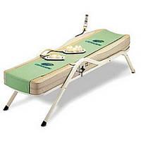 Нефритовая кровать Ceragem