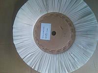 PLR 1007, 350x20 mm, 14 lagen полировальный круг из хлопковой ткани