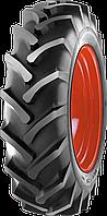 Сельхоз шины Mitas TD-19 R-1 11.2-24 A8 119 (Сельхоз резина 11.2-24, Сельхоз шины r24)