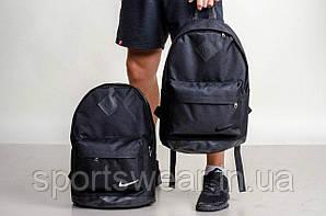 Рюкзаки Nike (10 расцветок)