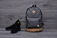 Городской рюкзак Reebok 5 моделей