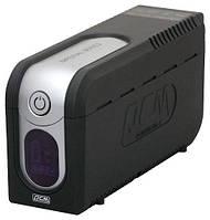 ИБП Powercom IMD-625AP LCD, USB (00210115)