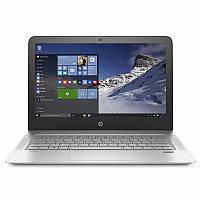 HP ENVY 13-d097ur (P3N19EA) FullHD Win10 Silver