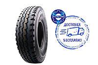 Грузовая шина Powertrac TRAC PRO (универсальная) 11R22,5  146/143M