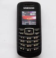 Samsung E1080i Grey Оригинал!