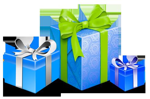 Подарки оригинальные. Купить доставка по Украине