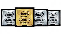 Intel назвала дату начала продаж 18-ядерных процессоров