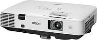 Проектор Epson EB-1930(V11H506040)