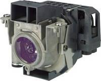 Лампа для проектора NEC NP03LP (50031756)