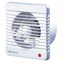 Вентилятор Вентс 150 М -16