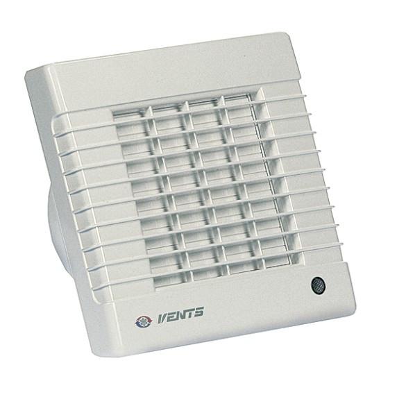 Вентилятор Вентс 100 МА -14