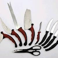 Набор Ножей Контур Про, бесплатная доставка по Киеву и Украине!