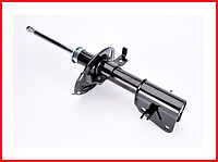 Амортизатор передний газомаслянный KYB Renault Laguna 2 (01-07) 333717