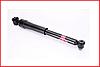 Амортизатор задній газовий KYB Renault Laguna 2 (01-07) 553803