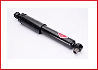 Амортизатор задний газовый KYB Renault Laguna 1 (93-01) 551805
