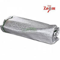 Термо каремат-одеяло Carp Zoom Thermo Sheet CZ8465