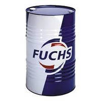 Fuchs Titan GT1 ProFlex 5w-30 60L
