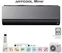 Сплит-система настенного типа LG AM12BP.NSJRO/AM12BP.UA3RO