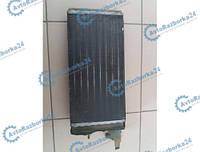 Радиатор печки для Iveco Daily E2 1996-1999 Номер: 000019