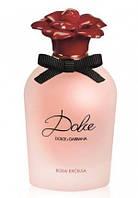 Dolce&Gabbana Dolce Rosa Excelsa