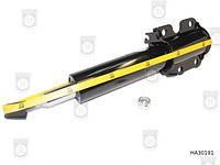 Амортизатор Sprinter 3т передн. газ. (HORT)  HA30191  (KYB335810)