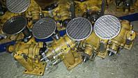Насос масляный 51-09-217СП (29-01-124СП) на бульдозер Т-130, Т-170, Б10М