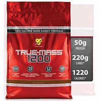 True Mass 1200 BSN, 4,65 кг