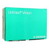 Уропрезерватив B.Braun Urimed Vision Standart 25mm, фото 3