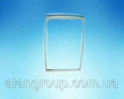 Уплотнительная резина 66 х 58 см (Аристон, Индезит, Стинол)