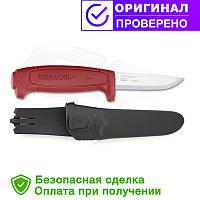 Туристический нож мора Basic 12147 Morakniv