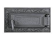 Зольные дверцы Halmat DPK6 H1607, фото 1
